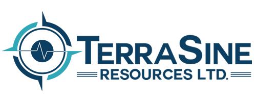 Terra-Sine Resources Ltd.